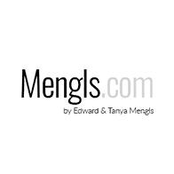 Mengls