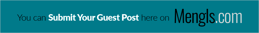 submit your guest posts about Business News